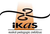 logo ikas